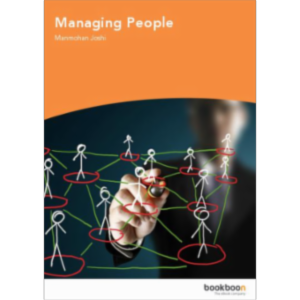 Managing People icon