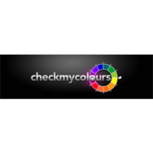 Check My Colours icon