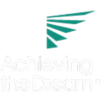 Achieving the Dream: Helping More Community College Students Succeed icon