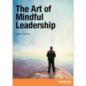 The Art of Mindful Leadership icon
