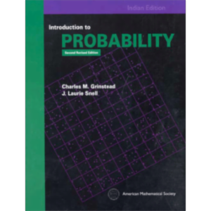Introduction to Probability icon