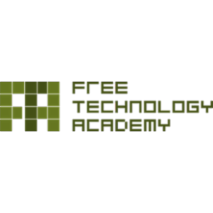 Free Technology Academy icon