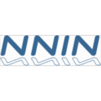 National Nanotechnology Infrastructure Network (NNIN) icon