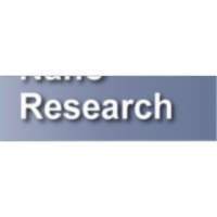 Nano Research Journal icon