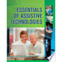 The Essentials of Assistive Technologies icon