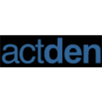 actDEN: Digital Education Network icon