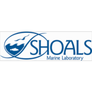 Shoals Marine Laboratory icon