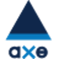 aXe Developer Tools icon