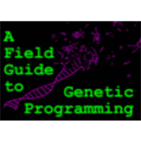 A Field Guide to Genetic Programming icon