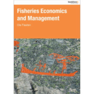 Fisheries Economics and Management icon