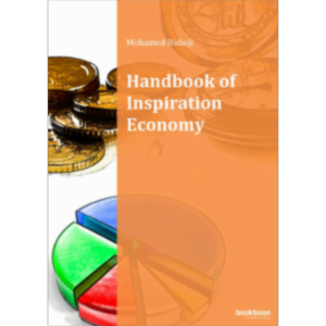 Handbook of Inspiration Economy icon