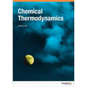 Chemical Thermodynamics icon
