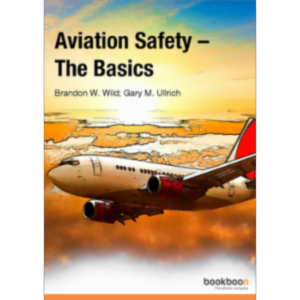 Aviation Safety – The Basics icon