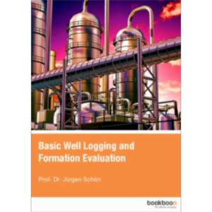 Basic Well Logging and Formation Evaluation icon