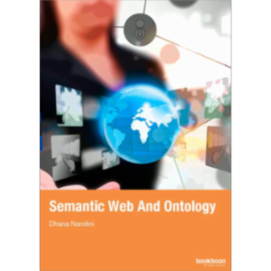 Semantic Web And Ontology icon