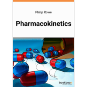 Pharmacokinetics icon