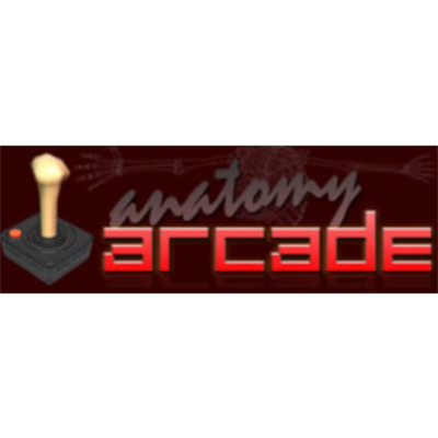 Anatomy Arcade icon