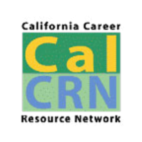 California Career Resource Network icon