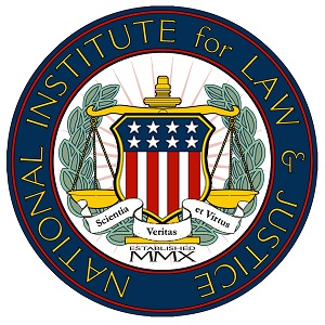 National Institute for Law and Justice Education