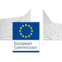 European Union (EU) Open Data Portal