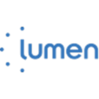 Open Educational Resources (OER) Degrees:  Lumen Learning icon