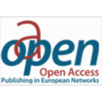 OAPEN (Open Access Publishing in European Networks) icon