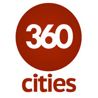 Review: 360Cities