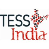 Review: TESS - India