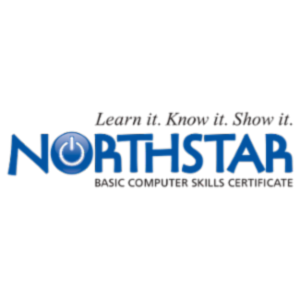 Northstar Digital Literacy Assessments icon