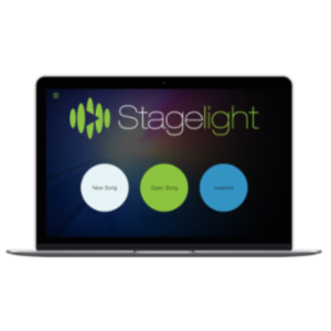 Stagelight EDU icon