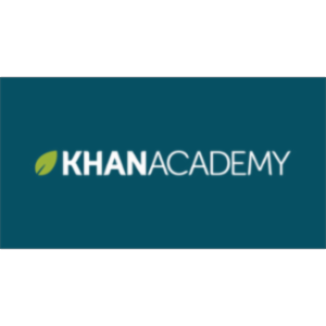 NCLEX-RN | Test prep |Khan Academy icon