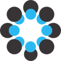 Open Science Framework (OSF) icon