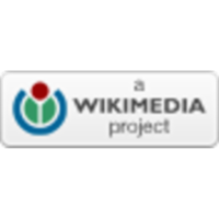 Wikipedia:  List of Academic Journals by Preprint Policy icon
