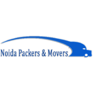 Noida Packers & Movers icon