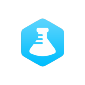 General Chemistry I icon