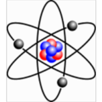 General Chemistry: An Atoms First Approach icon