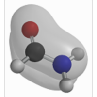 Survey of Chemistry II icon