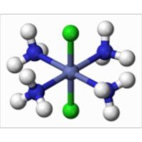 General Chemistry III icon