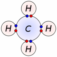 Physical Chemistry for Life Scientists II icon