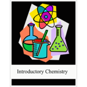 Introductory Chemistry icon