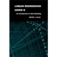 Linear Regression Using R: An Introduction to Data Modeling icon