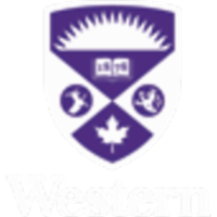 Videos & How-Tos - Western Libraries - Western University icon