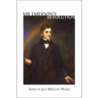 Mr. Emerson's Revolution icon