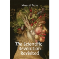 The Scientific Revolution Revisited icon