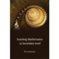 Teaching Mathematics at Secondary Level icon