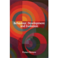 Behaviour, Development and Evolution icon