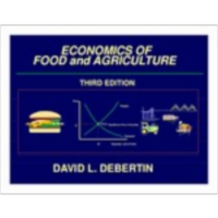 Economics of Food and Agriculture icon