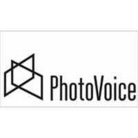 PhotoVoice icon