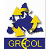 Materials - GRECOL - Getting Ready for European Citizenship On-line icon