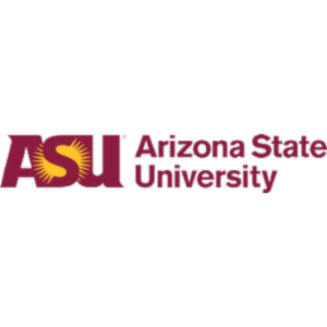 Tutorials | ASU Library icon